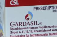 Despite Serious Reactions in Girls, Merck Looking at Gardasil for Boys