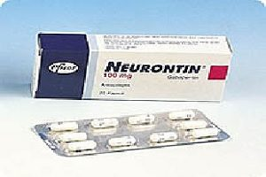 Neurontin Should Have Had Depression Warning
