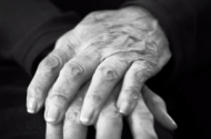 Nursing Home Arbitration Agreements Unfair to Residents