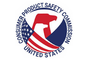 Bill Would Give CPSC $20 Million Funding Increase