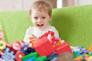 phthalates in children's toys
