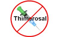 What the CDC and FDA Don't Want You to Know About Thimerosal and Autism