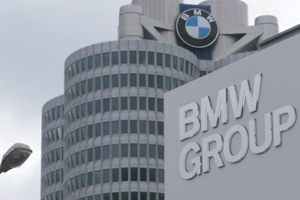 BMW Recalls 150,000 Vehicles for Airbag Problem