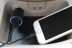 CPSC Recalls: Car Charger and Coffee Makers Pose Fire Hazard
