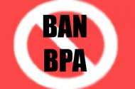 Five Ways to Keep BPA Out of Your Food and Your Body