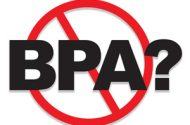 BPA Linked to Diabetes, Heart Disease, and Liver Abnormalities