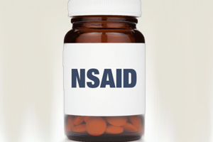 NSAIDs May Hide Prostate Cancer Risks