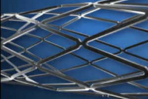 Medtronic Shares Fall on Questions About Stent