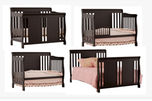 In Wake of Massive Crib Recall, CPSC Considering new Rules