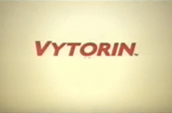 Experts Divided on Vytorin Cancer Risk