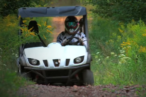 Yamaha Rhino Accidents Prompt CPSC Investigation