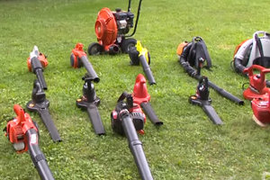 Three CPSC Recalls Over Fire, Laceration, and Projectile Hazards