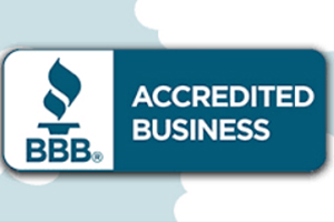 BBB Warns on Toy Safety