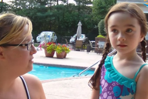 New Pool and Spa Rules Go Into Effect