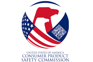 CPSC Clarifies Requirements of Product Safety Act