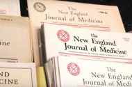 NEJM Changes Disclosure Policy
