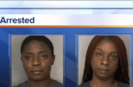 Nursing Home Abuse Arrests in Rochester NY