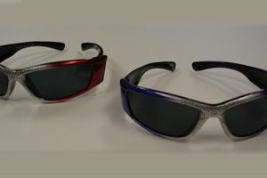 Kids Products sunglasses