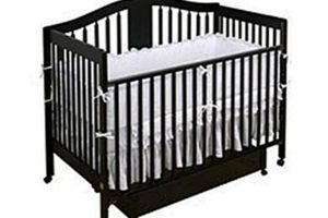 Stork Craft Cribs