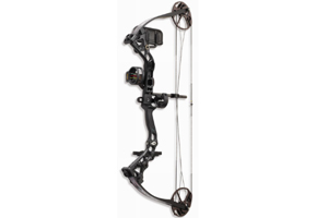 CPSC Announces Two Recalls for Injury Risks: Compound Bows, Wheelbarrows