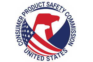 CPSC Delays New Rules