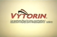 Vytorin Probe Seeks Information
