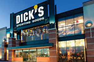 CPSC Announces Two Dick's Sporting Goods Recalls