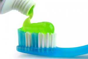 Company to Pay Fine for Toxic Toothpaste