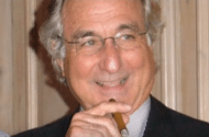 Madoff Compensation Fund Growing