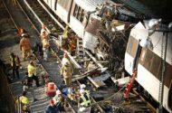 DC Metro Crash Kills 9, Injures More than 70