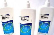 3 Yrs After ReNu with MoistureLoc Outbreak, FDA Reports on Contact Lens Safety Efforts