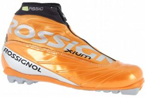 Rossignol Cross-Country Boots