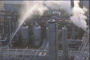 Dow-Chemical-Leak-Third-From-Tank-Since-2008-Environmental-Group-Says