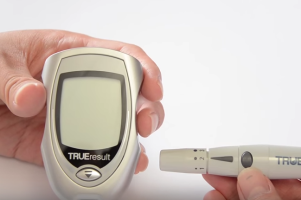 Accuracy of Home Glucose Meters Questioned