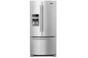 Maytag Refrigerator Recall Expanded Following More Overheating, Damage Reports
