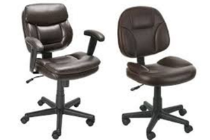 OfficeMax Recalls Tasks Chairs Following Injury Reports