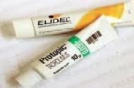 Infections Reported in Kids Treated with Elidel