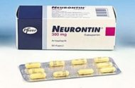 Illegal Neurontin Marketing to Cost Pfizer $142.1M