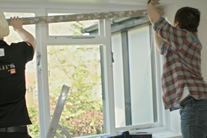 Two More Firms Recall Dangerous Window Blinds and Shades