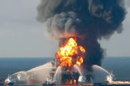 Reports Question Key BP Decision Prior to Deepwater Horizon Explosion
