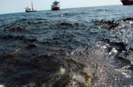 Oil Spill Fears Grow in Florida Keys, As Political Fallout Continues