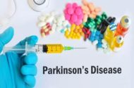 Parkinson's Disease Drugs Blame for Gambling, Porn Addictions