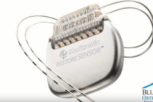 Medtronic Spine Device