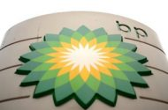 BP Fined for False Reporting of Energy Production in Colorado