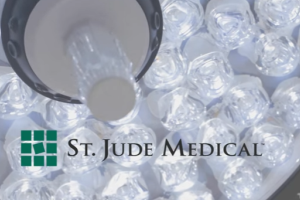 St. Jude Devices