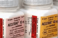 400+ Accutane Lawsuits Filed in Past Two Months