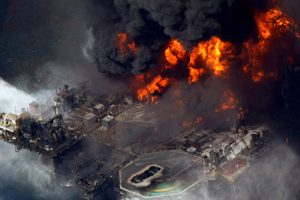 bp oil spill blasted by chief
