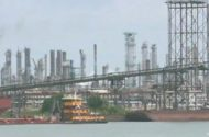Chalmette Refinery Worker Dies While Working to Repair Gas Leak