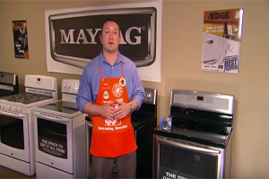 PW Maytag Oven Class Action Lawsuit to Proceed