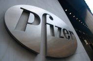Lawsuit Blames Pfizer for Birth Defects